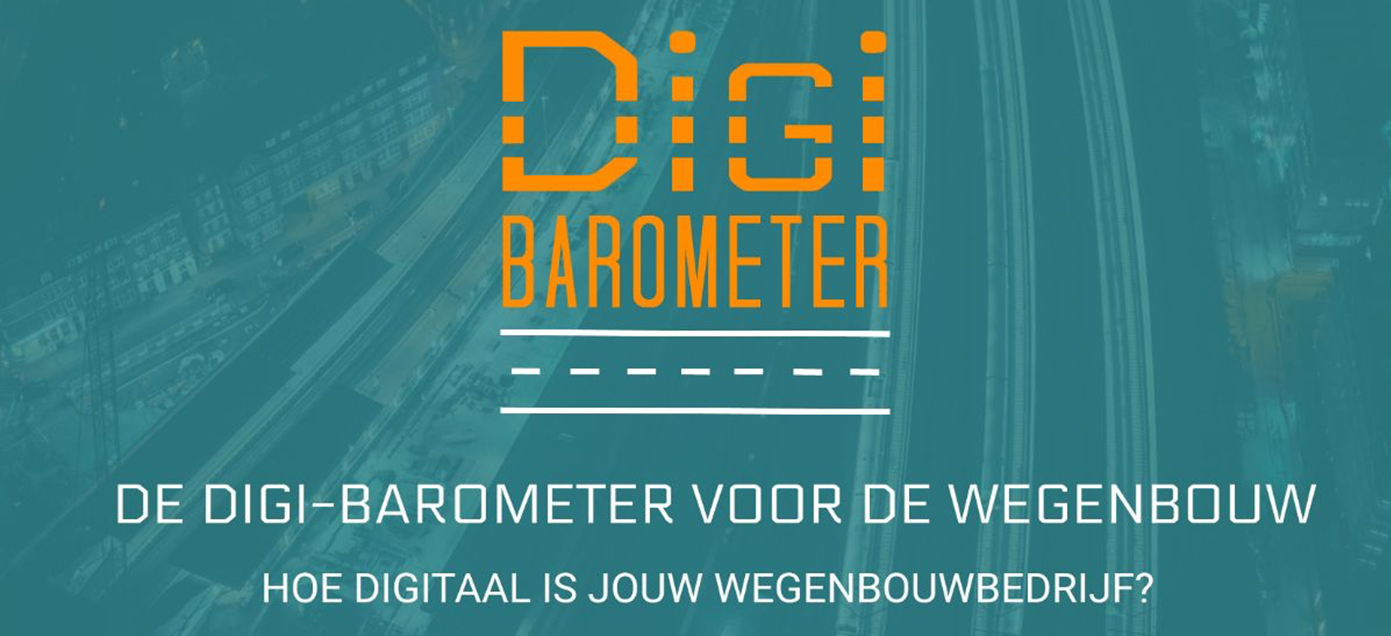 DigitaleBarometer-header.jpg