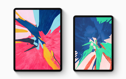 iPad Pro 11-4.png