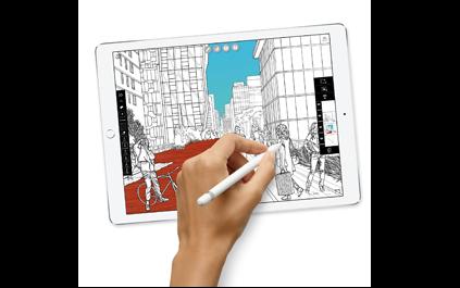 iPadpro105_3
