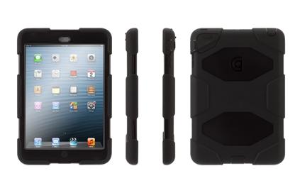 iPadmini-4