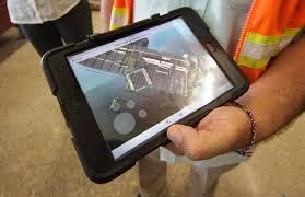 iPad_Construction4