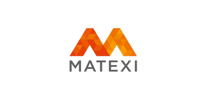 matexi