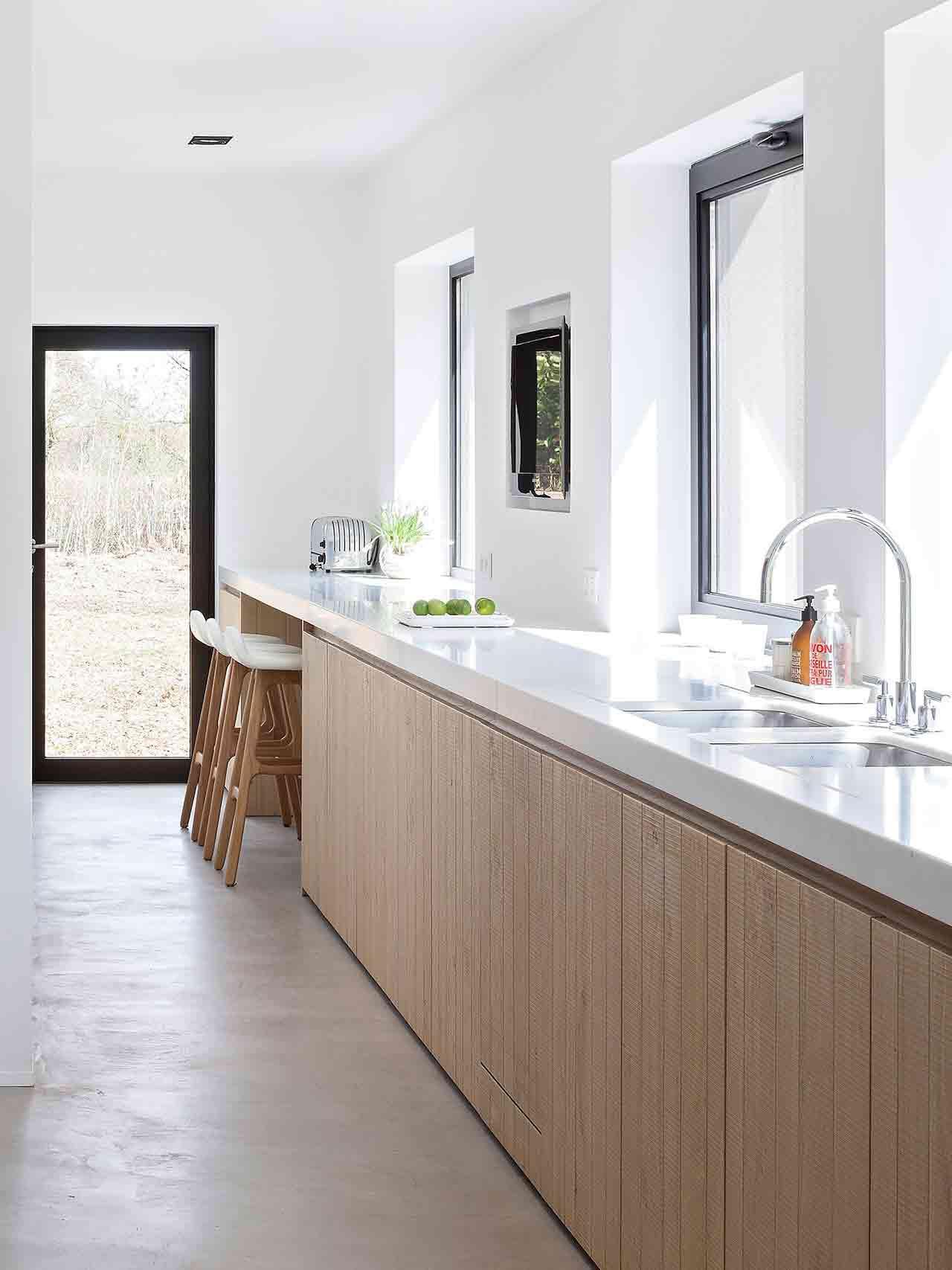 Dekeyzer-hedendaagse-keuken-fineer-corian-2.jpg