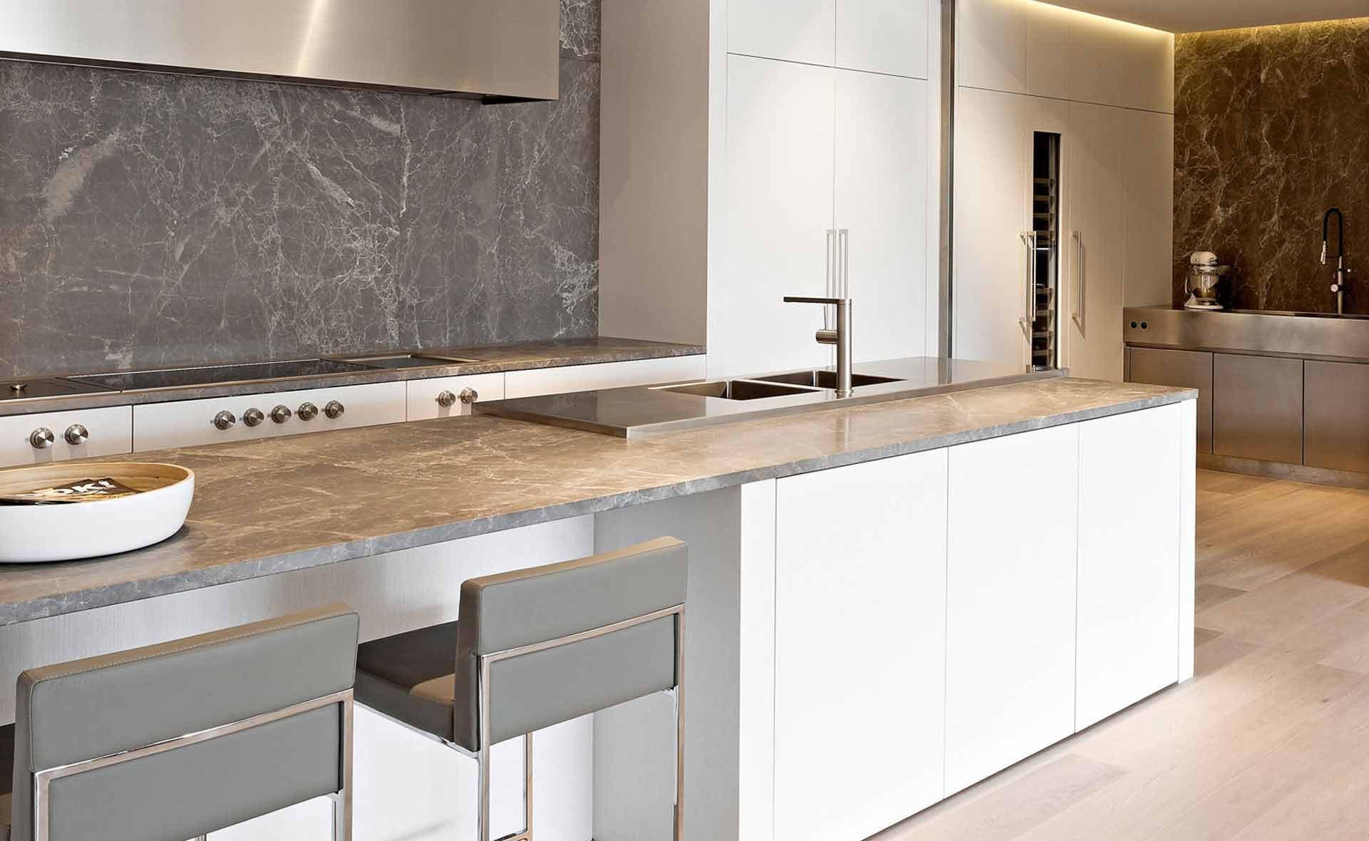 Dekeyzer-hedendaagse-keuken-interieur-2.jpg