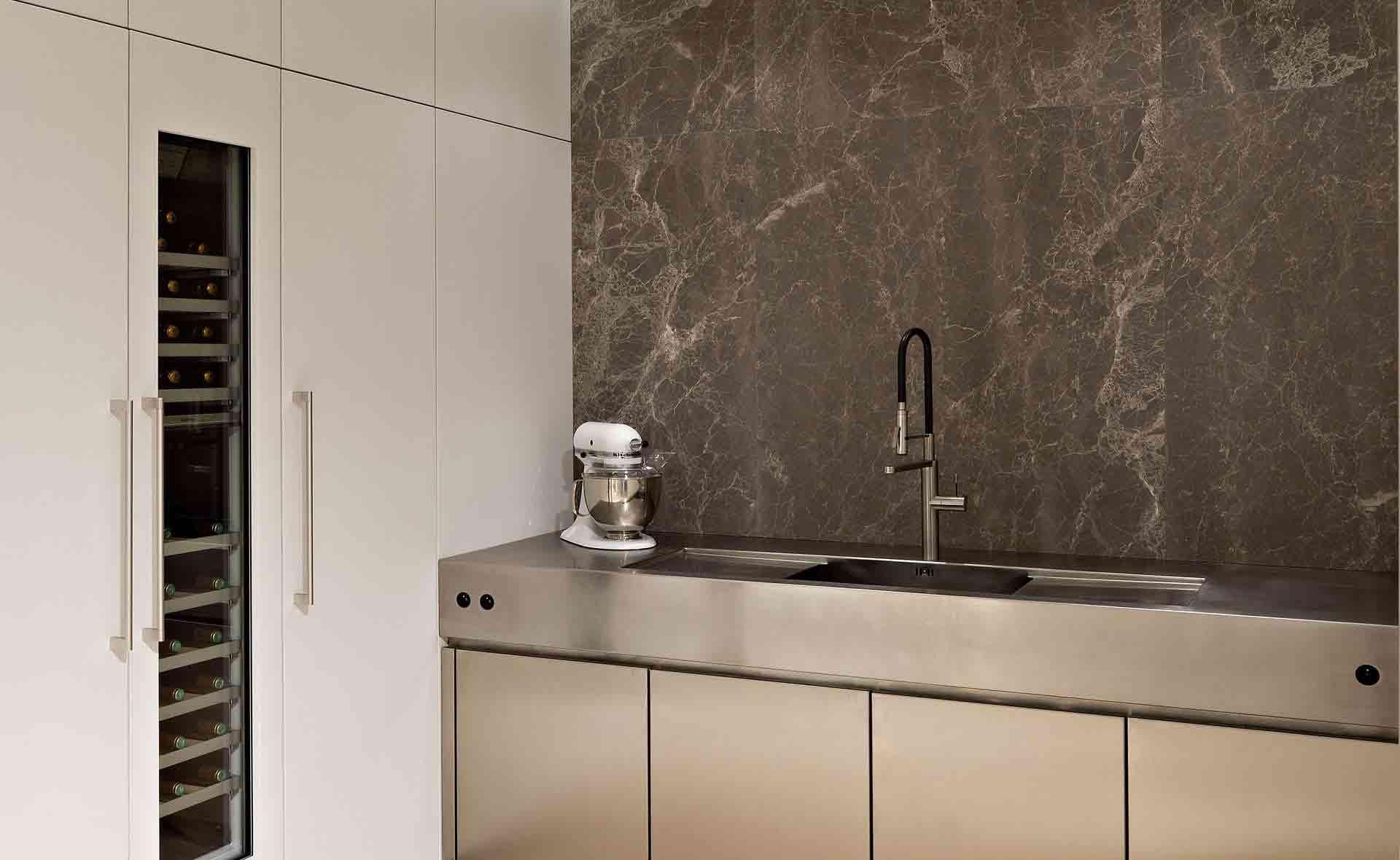 Dekeyzer-hedendaagse-keuken-interieur-3.jpg