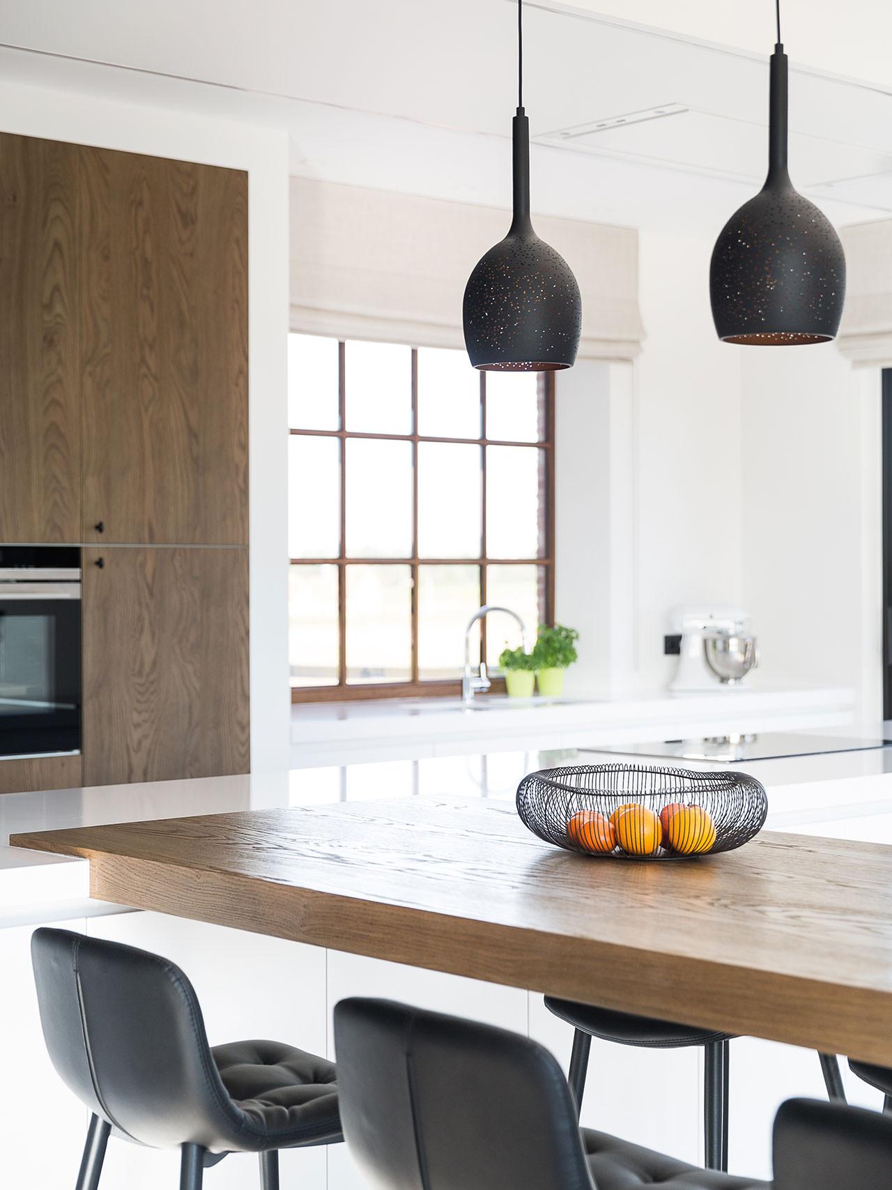 hedendaagse-keuken-fineer-satijnlak_composiet-1.jpg