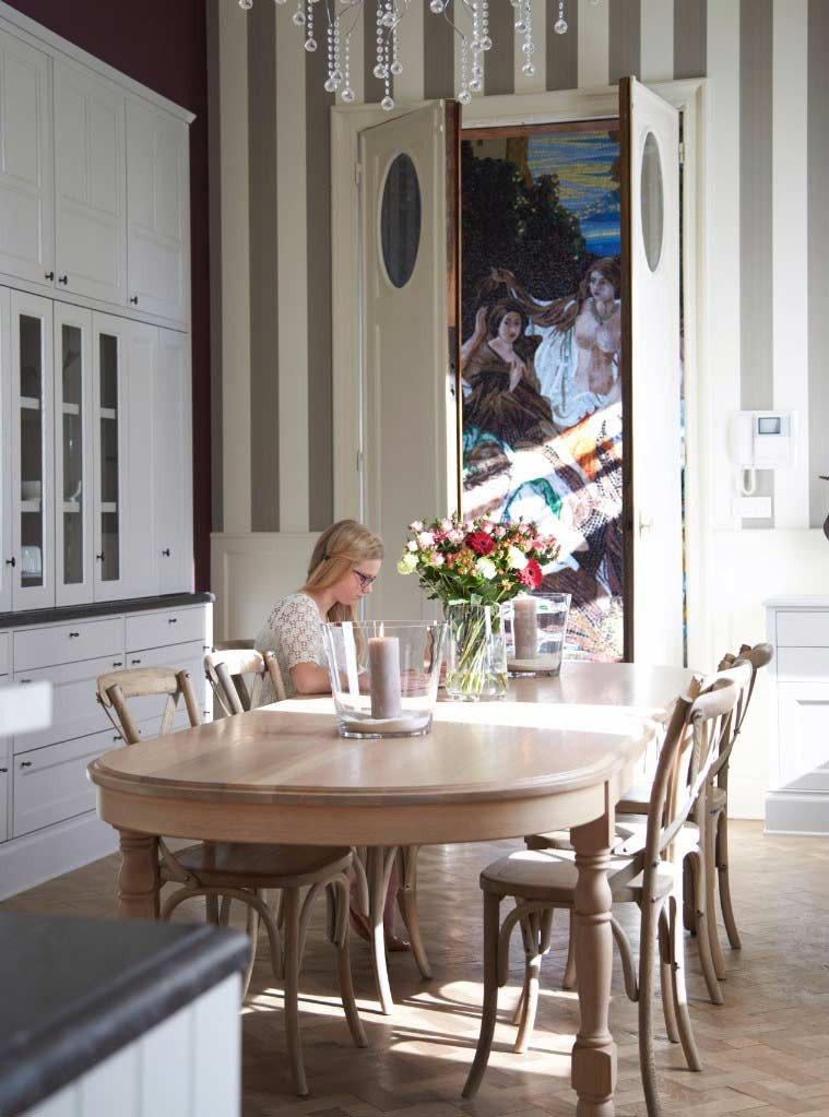 landelijke-keuken-buckhingham-herenwoning-Menen.jpg