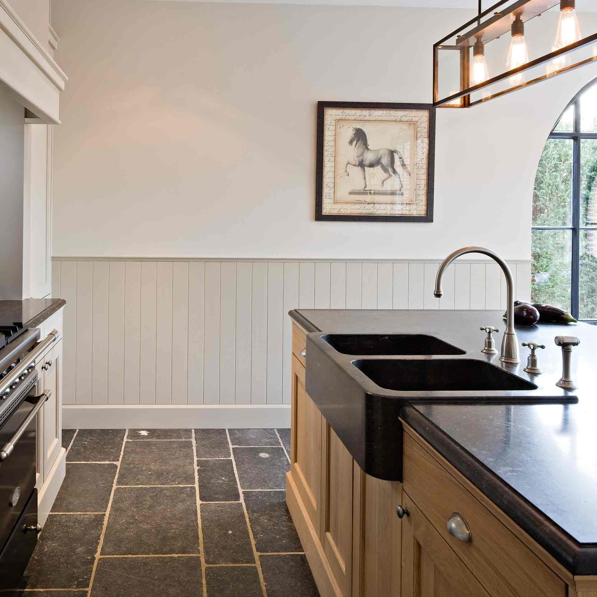 landelijke-keuken-kensington-blauwe-hardsteen-5.jpg