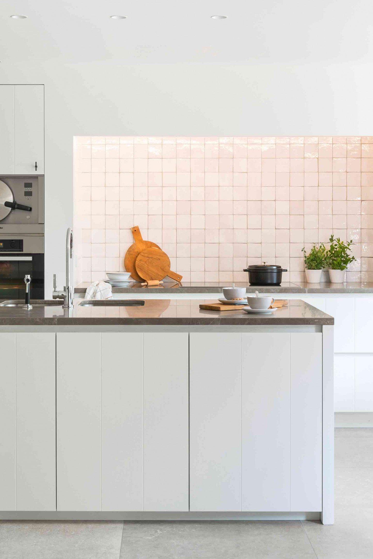 strak-landelijke-keuken-Kachtem-3.jpg