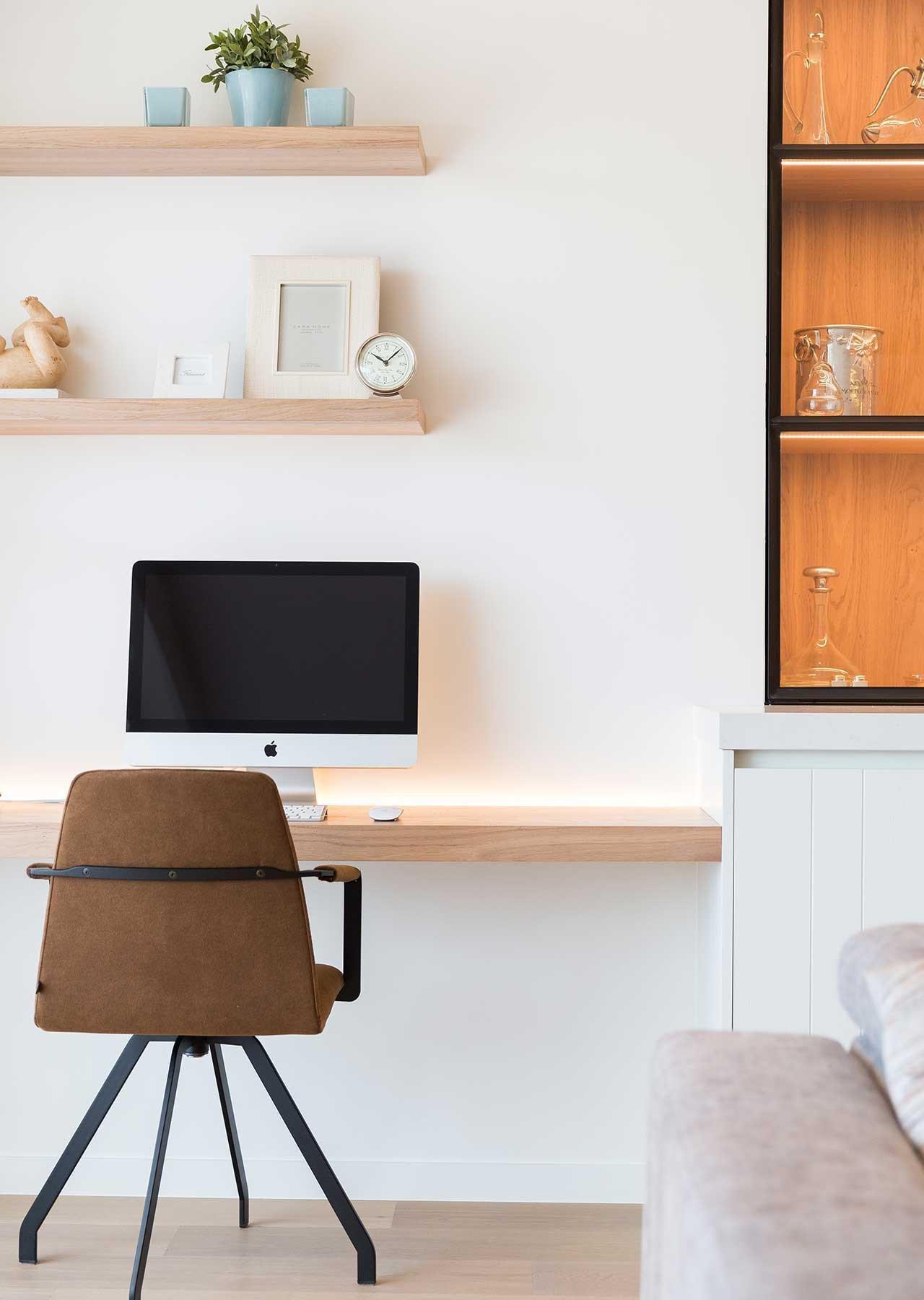 Totaalinrichting-appartement-Kortrijk-2.jpg
