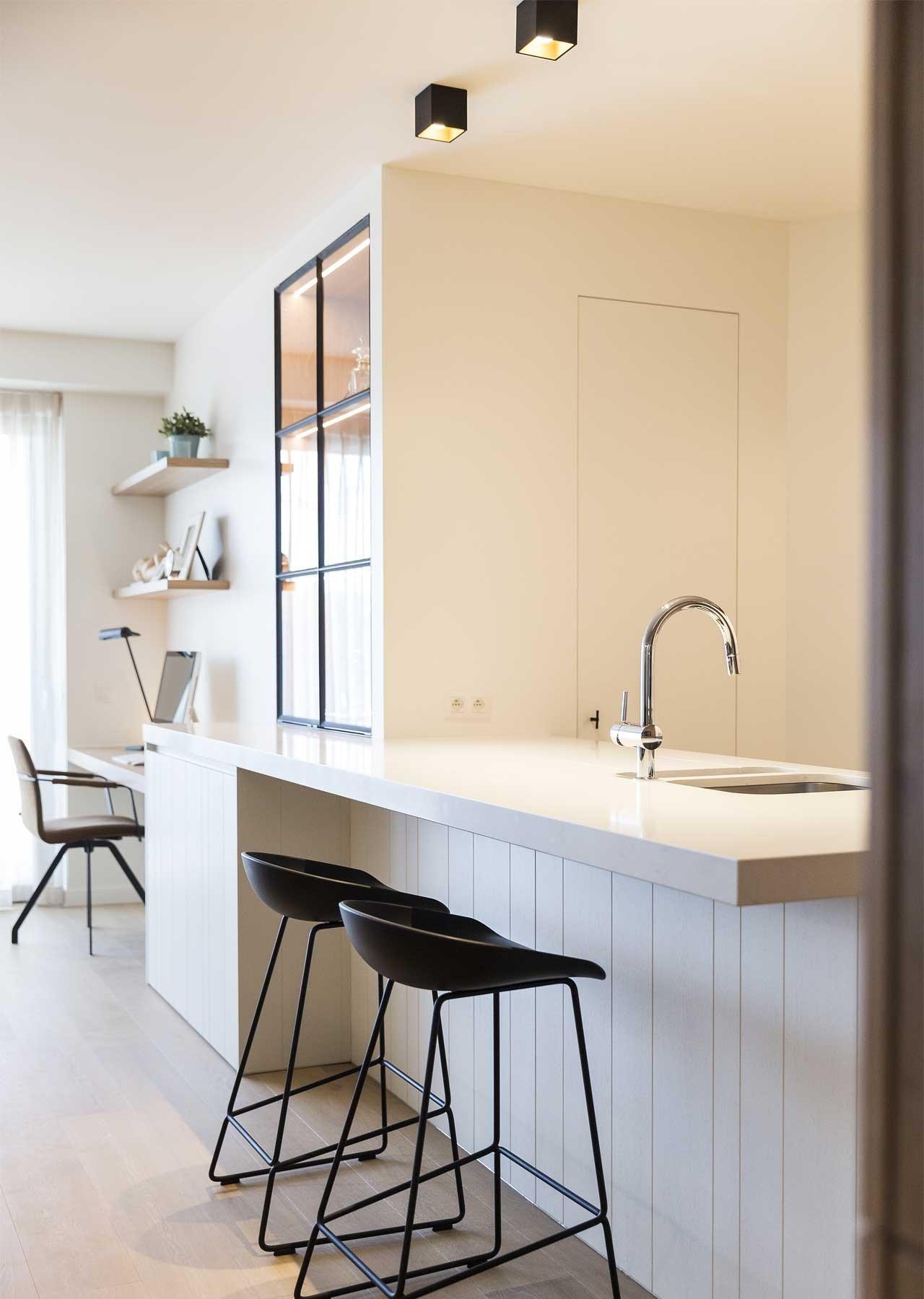 Totaalinrichting-appartement-Kortrijk-4.jpg
