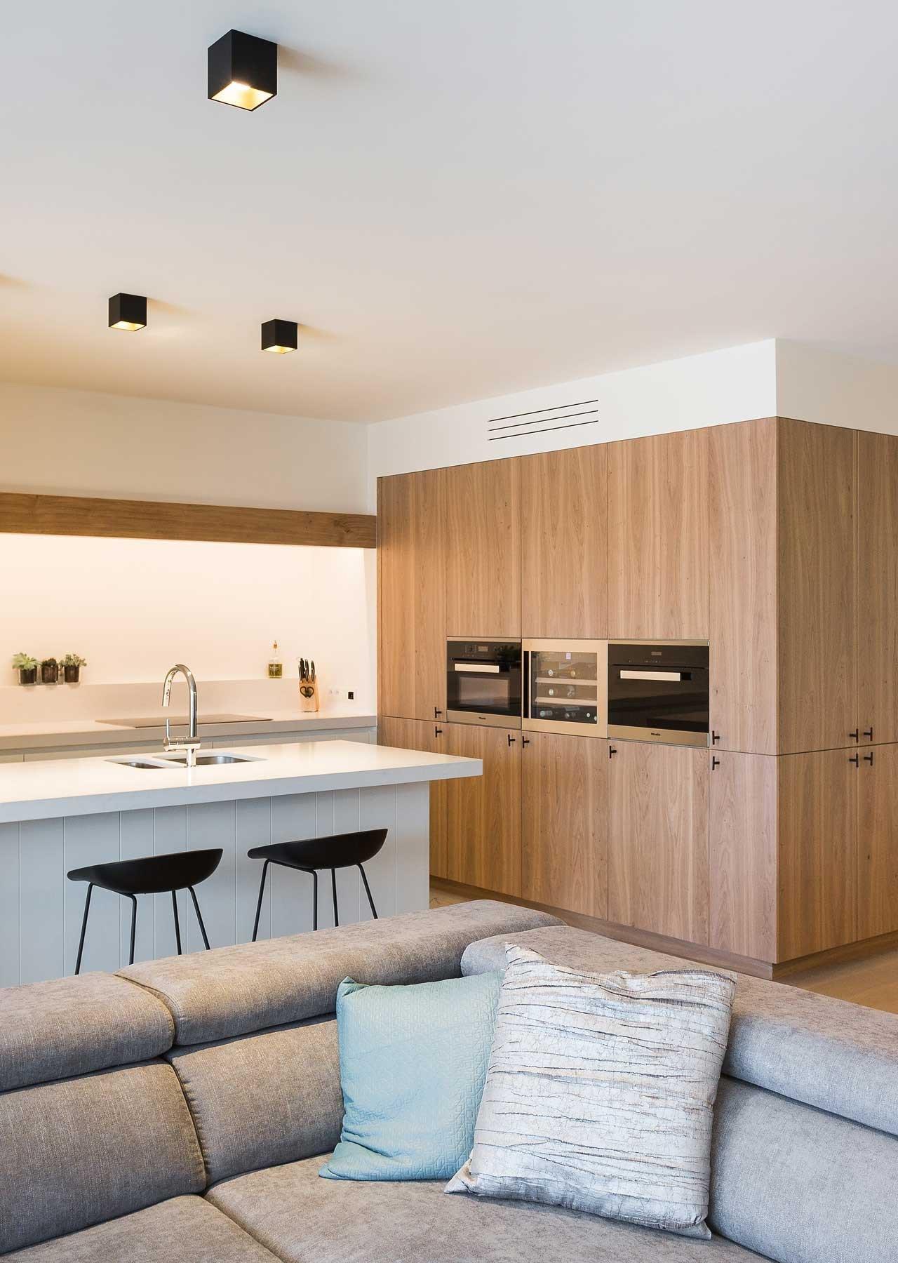 Totaalinrichting-appartement-Kortrijk-5.jpg