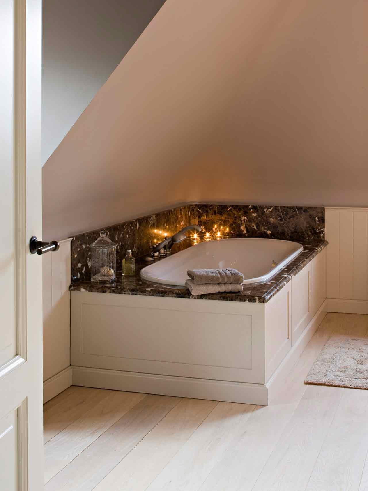 Totaalinrichting-badkamer-landelijk-1.jpg