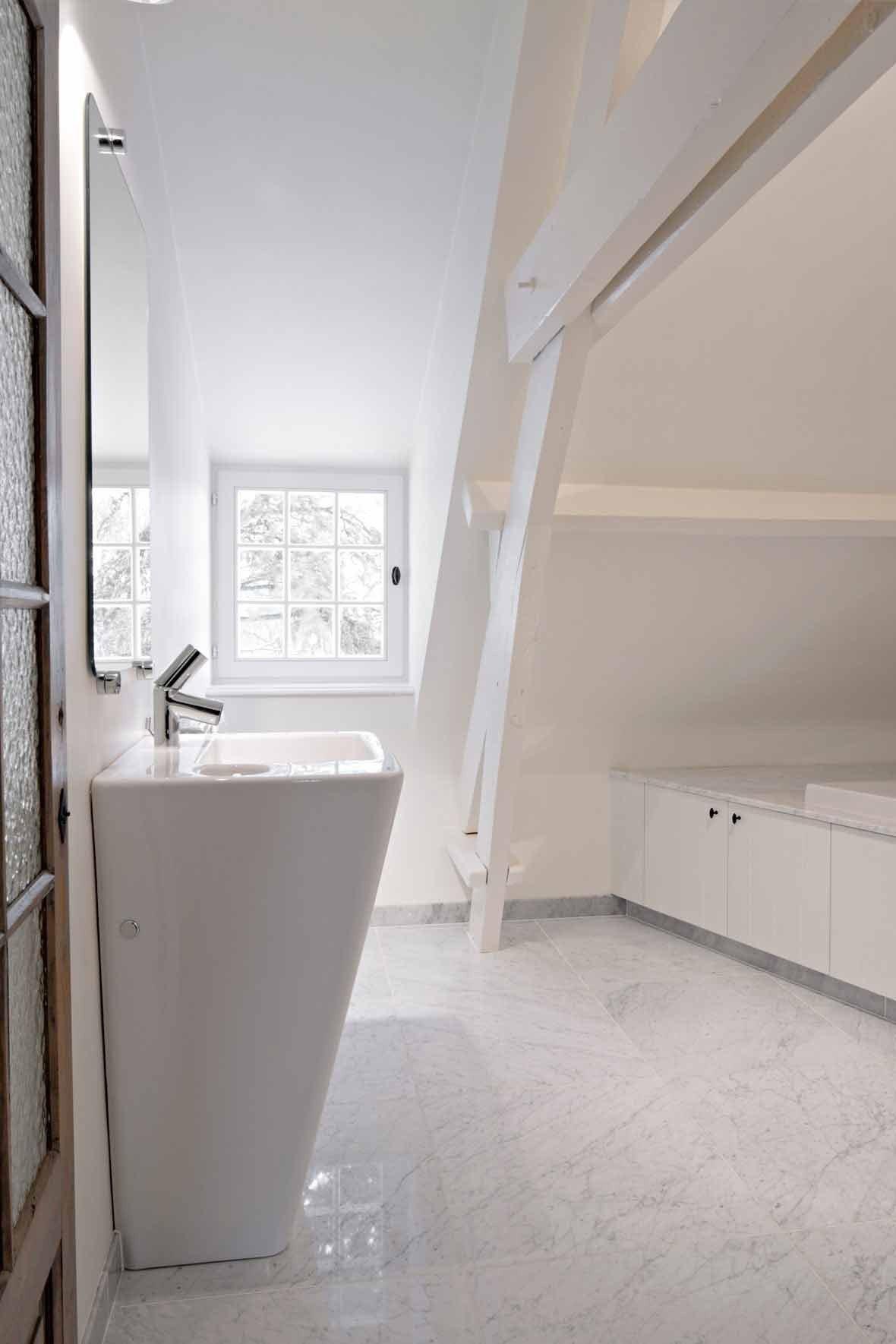 Totaalinrichting-badkamer-landelijk-Geluwe-2.jpg