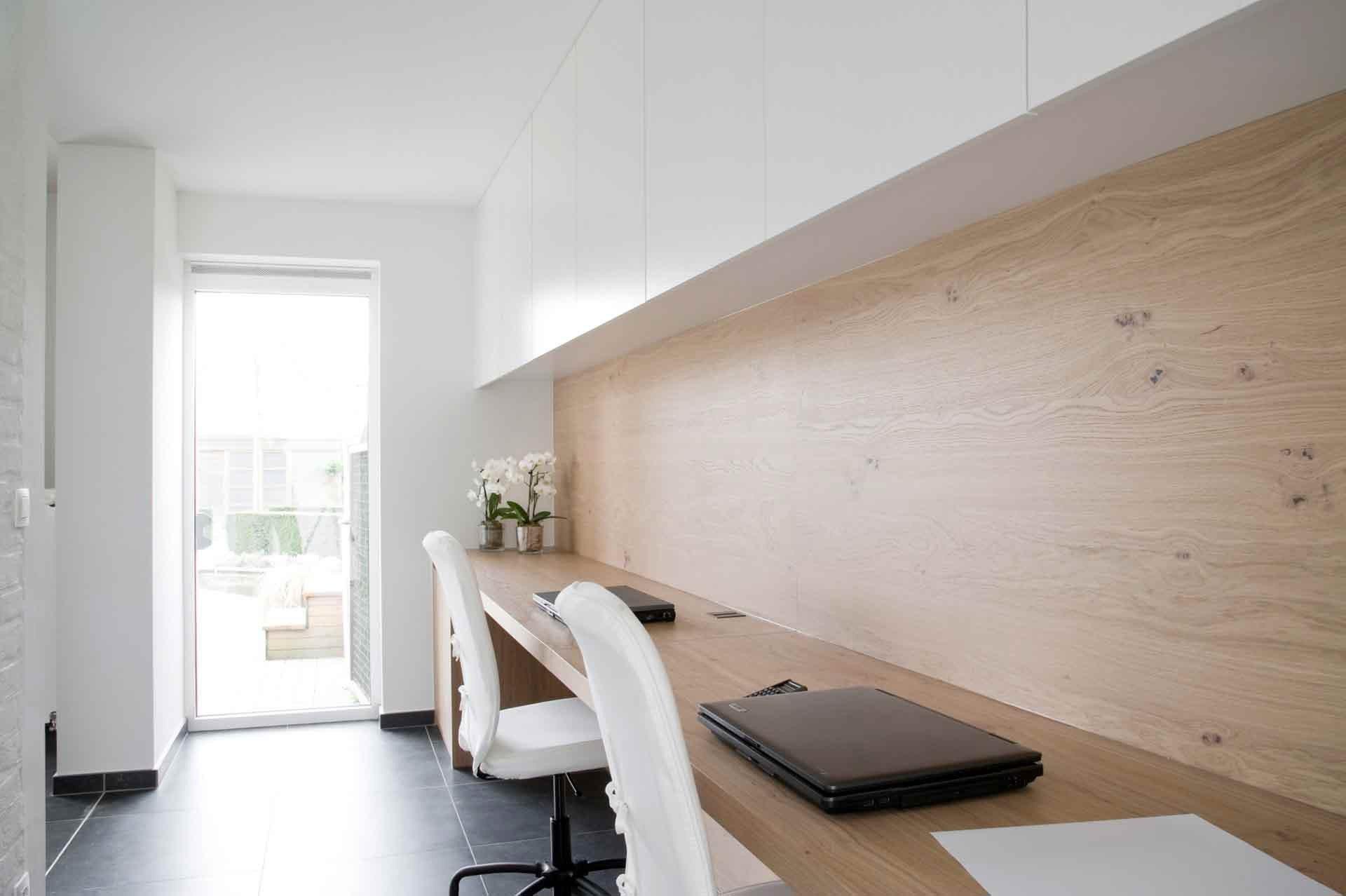Totaalrichting-keuken-bureau-tvmeubel-MariaAalter-5.jpg