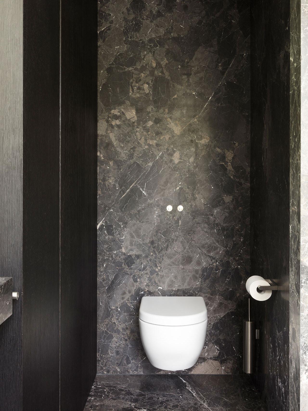 totaalinrichting-badkamer-dressing-eik-marmer-4.jpg