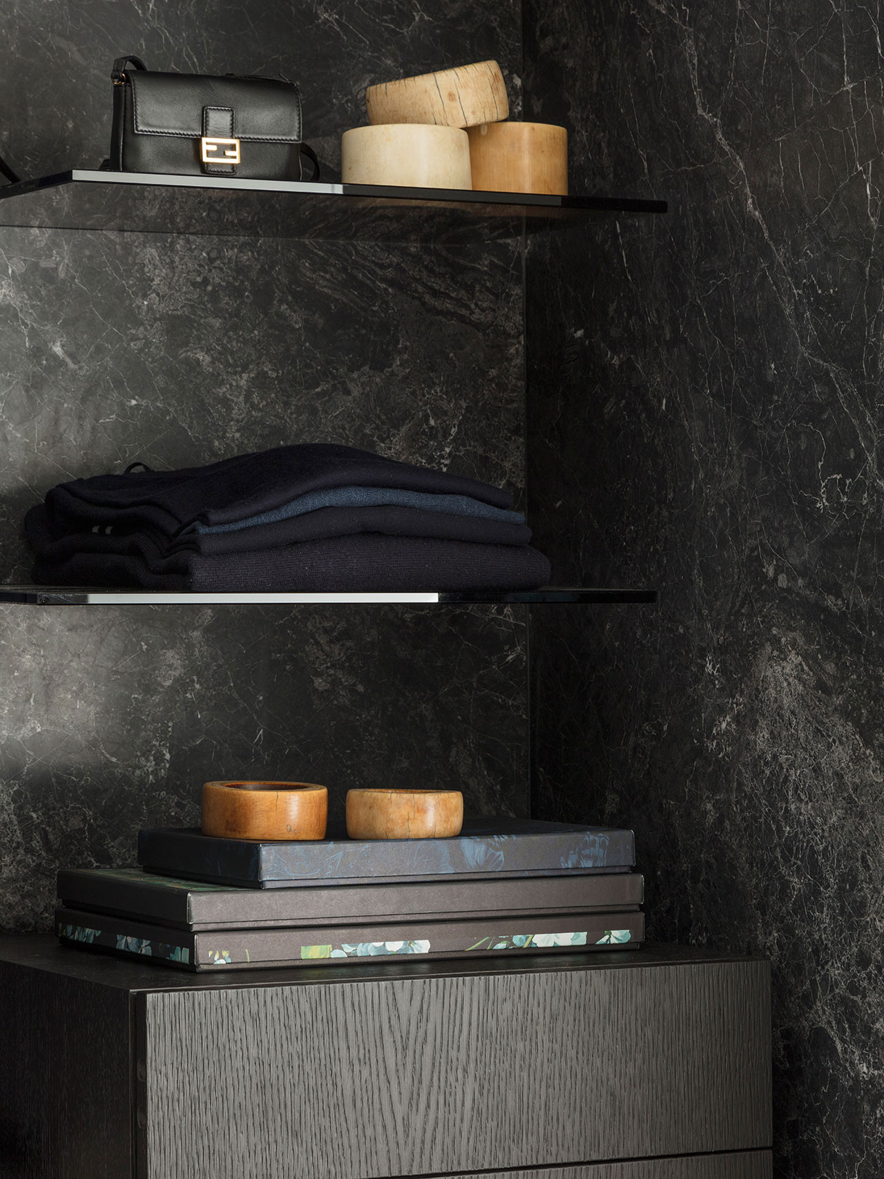 totaalinrichting-badkamer-dressing-eik-marmer-5.jpg