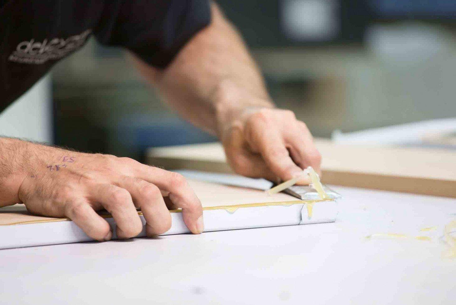 Eigen-productie-meubelmakers.jpg