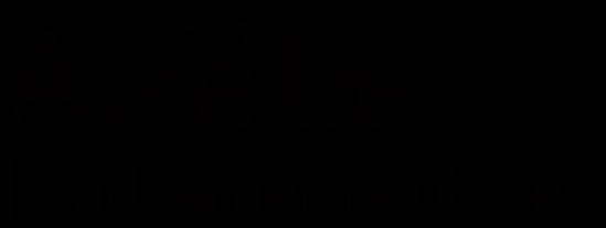 Logo-Alke-Badkamermeubelen.png