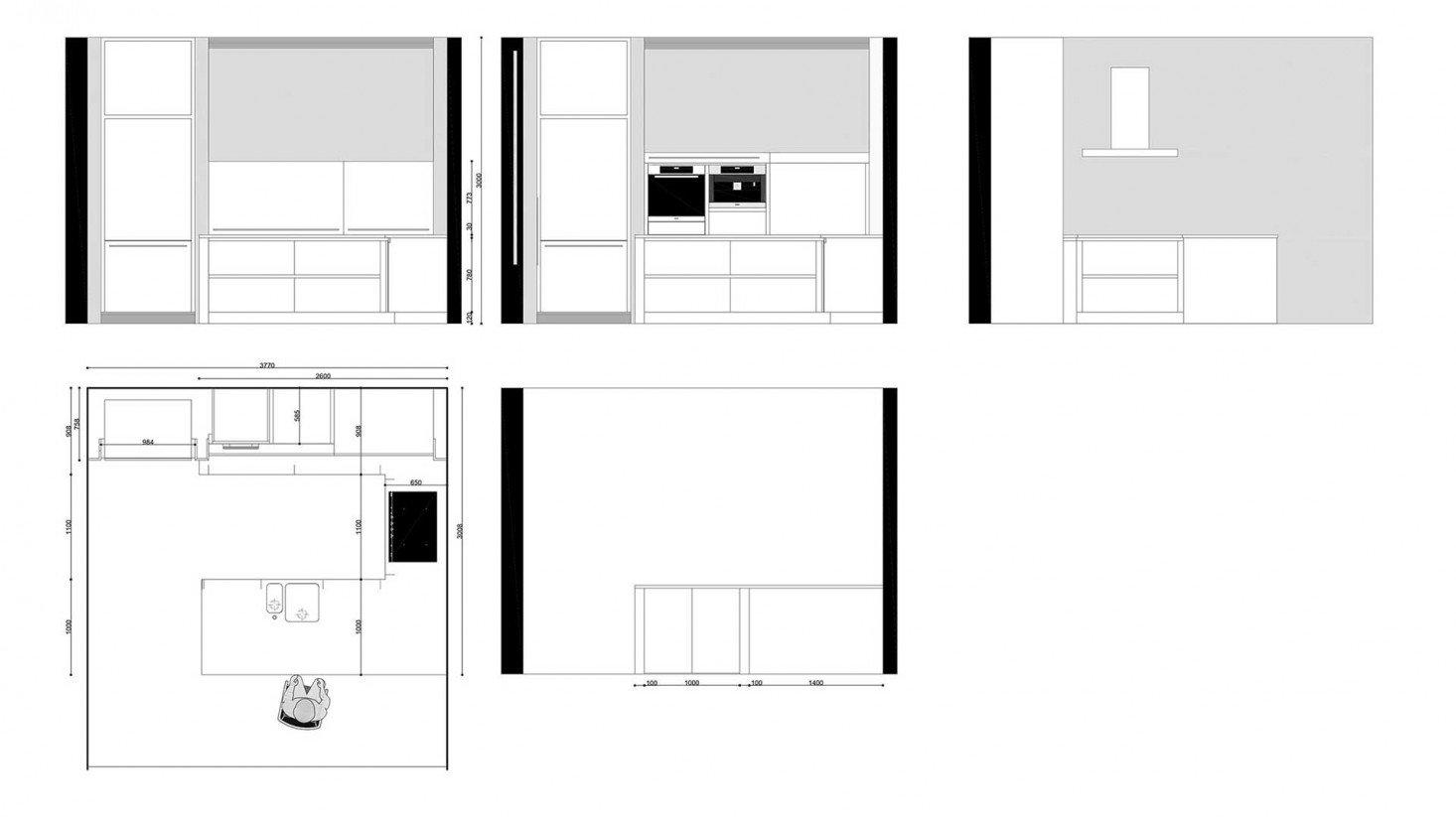 Toonzaalkeuken-BeverenWaas-BOX2-Montreal-FineerEik-grondplan.jpg