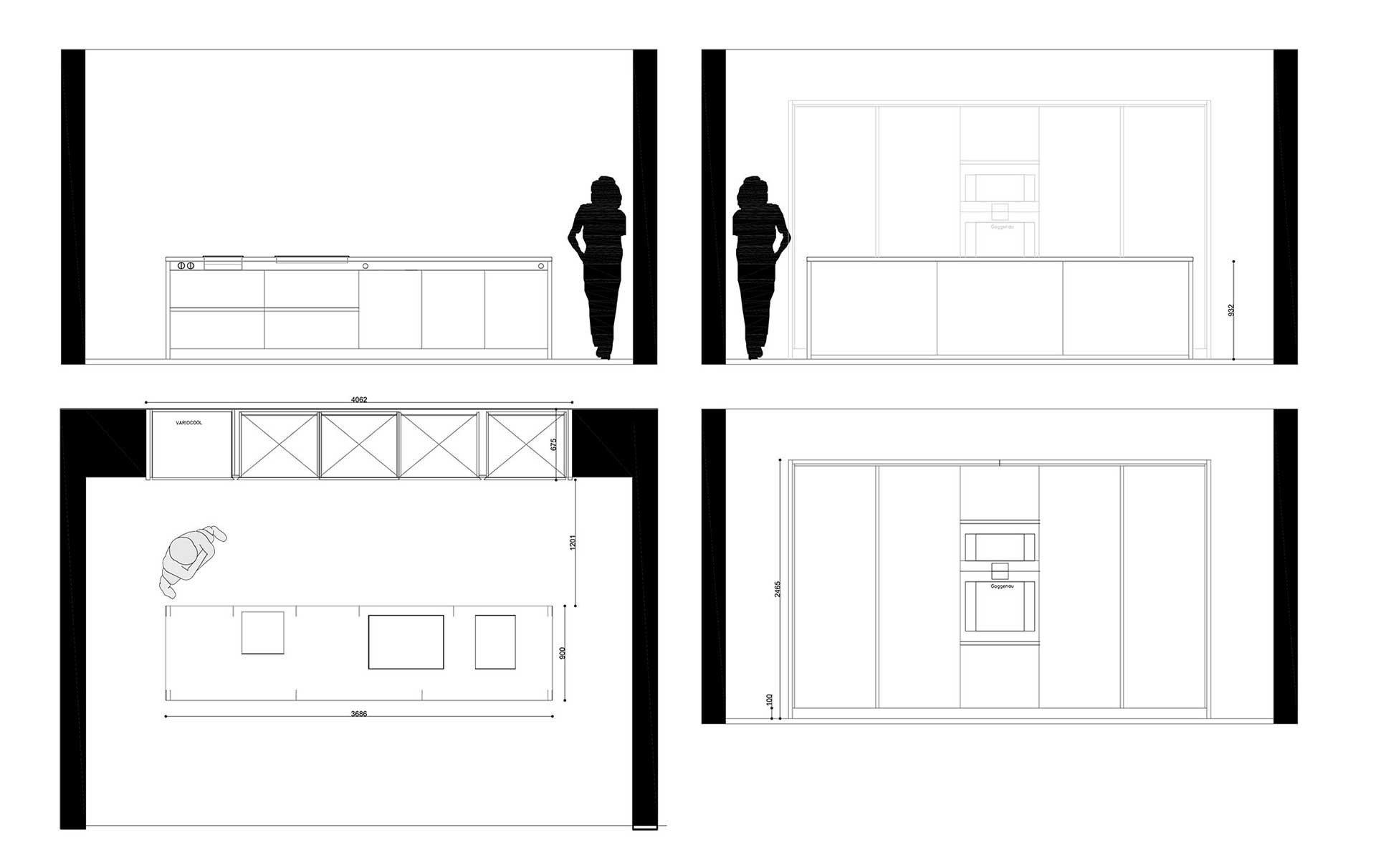Toonzaalkeuken-BeverenWaas-BOX3-Fineer-CarbonBlack-grondplan.jpg