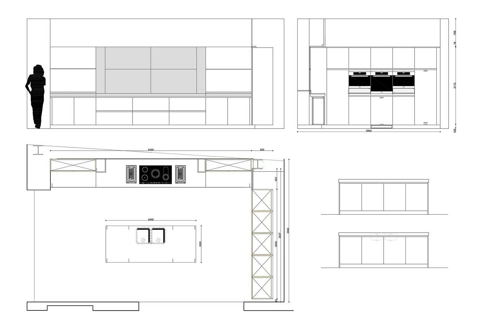 Toonzaalkeuken-BeverenWaas-BOX5-Garda-Hoogglans-Wit-grondplan.jpg