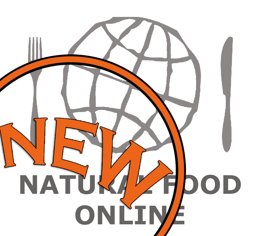 logo new product.png