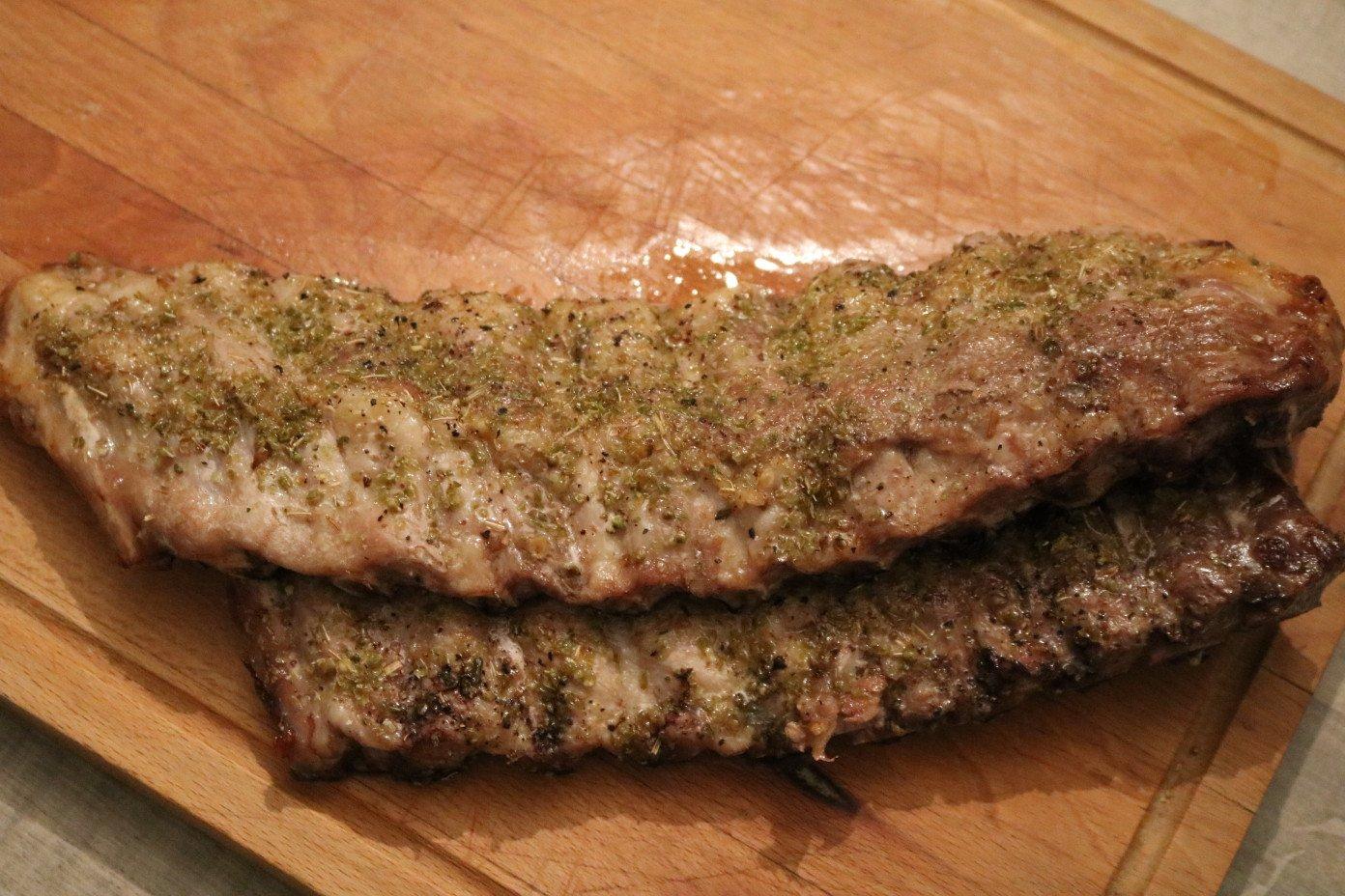 iberico ribs.jpg