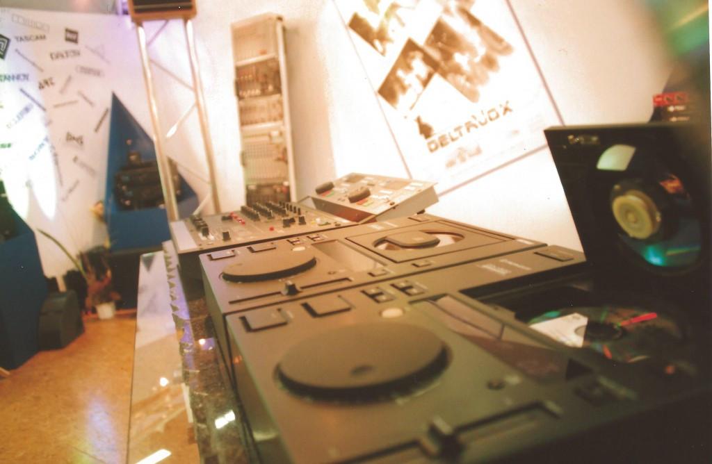 technic-hotel-cdj500-1024x668.jpg