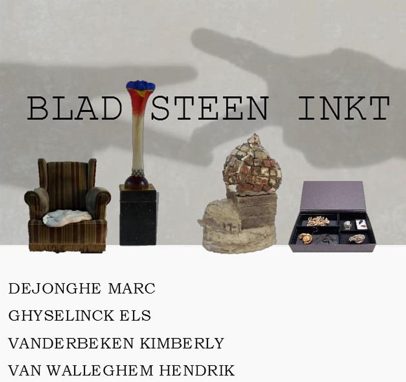2021-06-BladSteenInkt.jpg