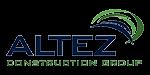 Altez-Logo-kl.png
