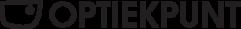logo_optiekpunt.png
