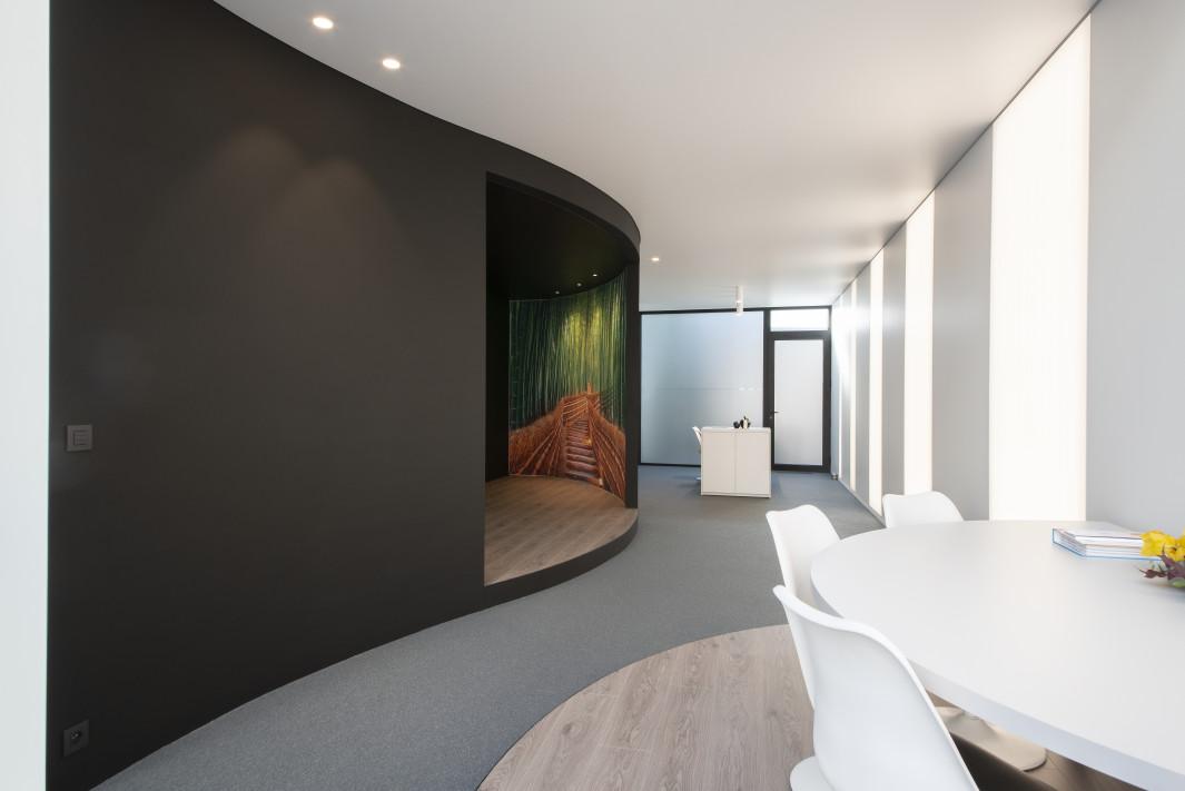 DVSpanplafond-Showroom1018_WAK9006