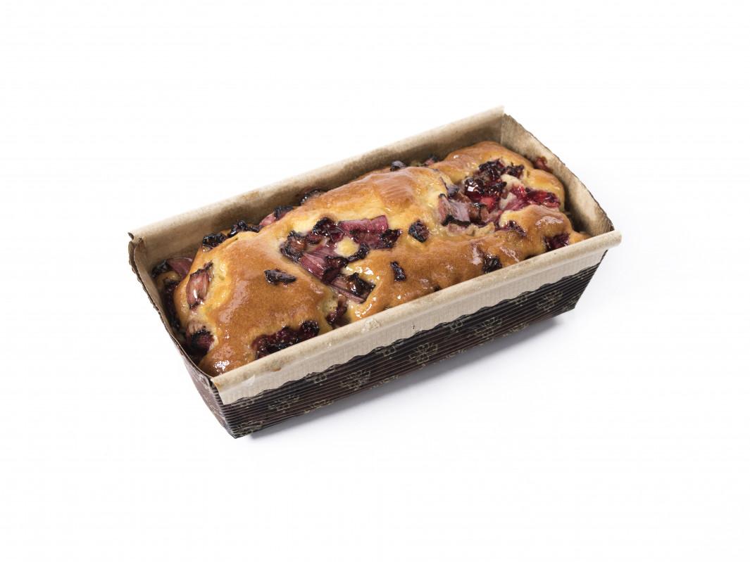 LaLorraine-Pack-Cakes_WAI6735