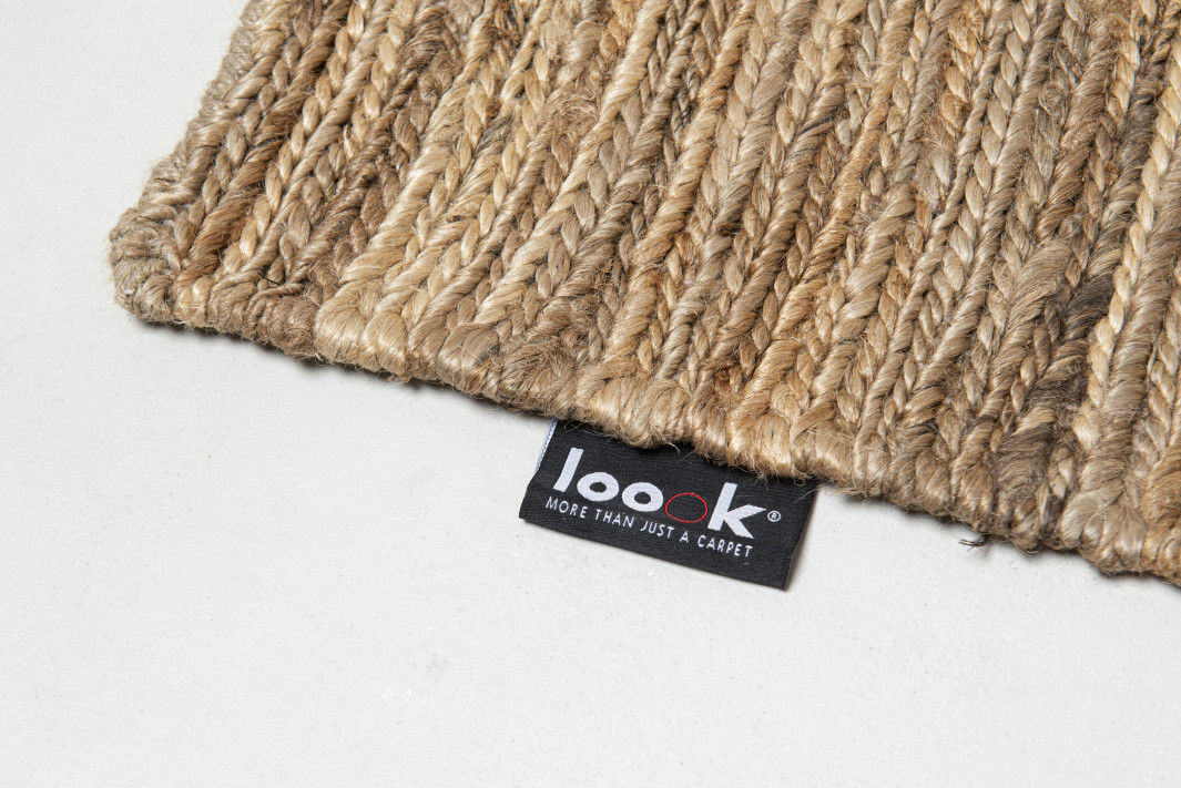 Loook-110320_WAK3833