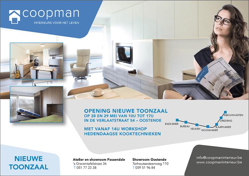 Coopman-ZONDAG-181x256-160516