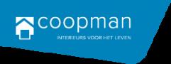 LOGO_COOPMAN_VLAK_CMYK