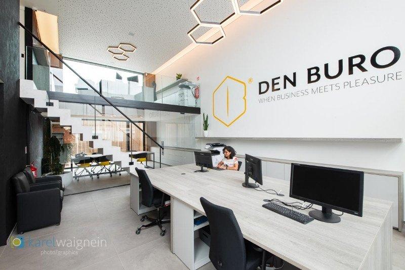 DenBouw-Wevelgem_WAK8390