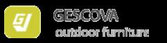 logo-Giscova