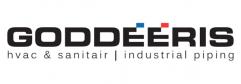 Logo_Goddeeris