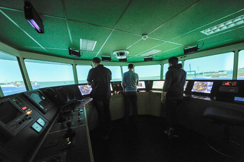 Vdab-Zeebrugge_0439