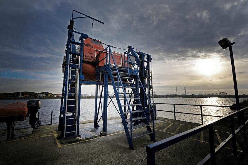 Vdab-Zeebrugge_0525