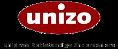 unizo-logo-595x250