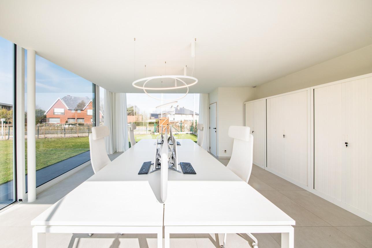 Vitralux-Vercruysse-Zingem-0321_WAK7401