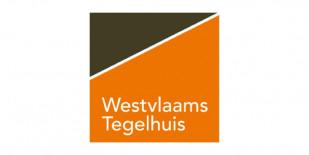westvlaams_tegelhuis