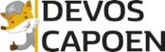 LogoDevosCapoen (1)
