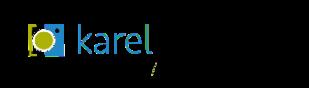 KW-Logo1-1116-01