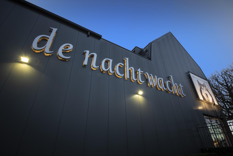 De Nachtwacht beddenwinkel Kortrijk.jpg