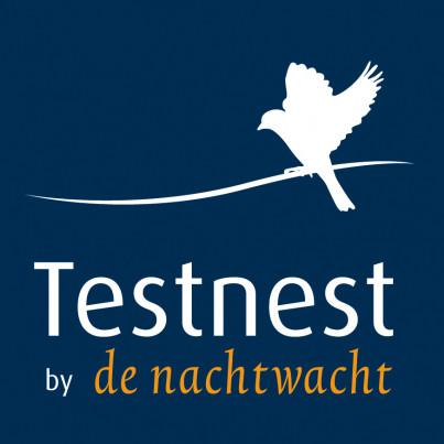 logo-testnest-nl de nachtwacht.jpg