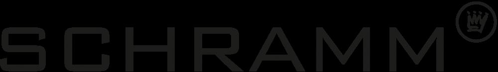 SCHRAMM_logo_2007-SCHWARZ.png